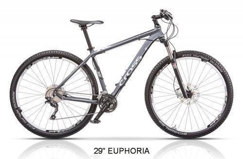euphoria 29 mszrke