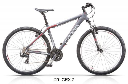 grx7 29 szrke